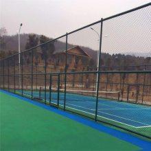 韶关菜园围栏网直销 清远网球场围网 梅州球场围栏网图片