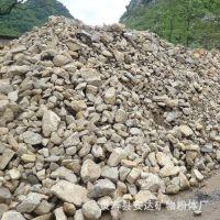 供应重晶石原矿 重晶石混凝土 重晶石硫酸钡