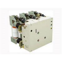 ZN12-40.5/2000-40断路器长期有货