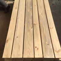 章丘 宿舍床板 实木床板 铭杰厂家专业定制木床板