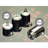 KUHNKE 电磁铁 D39 BOR -F- DS9420原装进口正品