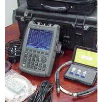 专职回收N9918A 回收是德N9918A、安捷伦N9918A