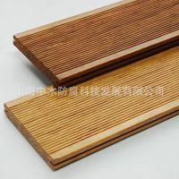 中木防腐配方 竹木地板防腐防变色剂配方 竹材专用防腐变色剂技术