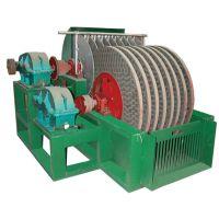 尾矿回收机 尾矿回收机价格 优质尾矿回收机批发 尾矿回收机采购