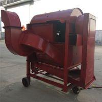 山西省场上作业机械-大型黄豆脱粒机 1