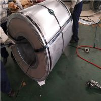 防腐彩涂钢板高强彩钢板常熟烨辉生产
