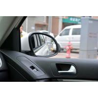 大众途观改装变道辅助预警停车开门预警保途者