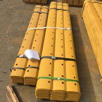 专业生产卡特推土机刀角刀片5B5564弧形板