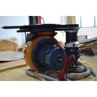 舵轮行业***具有性价比的意大利CFR舵轮,致力于AGV,工业机器人等行业