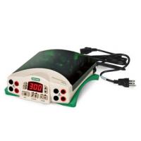 伯乐PowerPac基础电泳仪1645050,美国BIO-RAD