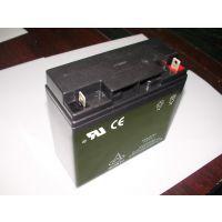 环宇蓄电池HYS12320-网站 总代理