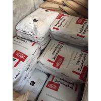加纤13% 70G13L 本色 美国杜邦 尼龙加纤 高钢性