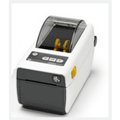 无锡ZEBRA ZD410热敏打印机