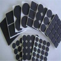 衡水直销橡胶密封垫厂家 O型圈定制 弘创牌橡胶制品欢迎订购