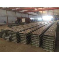 北京430铝镁锰板生产厂家 铝镁锰金属屋面工程 设备租赁