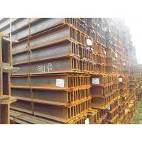 云南工字钢规格尺寸 信誉保证 云南贸轩商贸供应