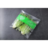 蔬菜保鲜袋厂-江西蔬菜保鲜袋-乐思工贸