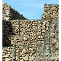 【厂家供应】pvc石笼网|石笼网箱|格宾网