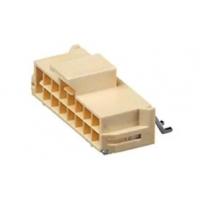 莫仕(Molex)线端连接器系列105405-1210热销系列原装正品现货供应