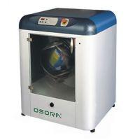 东莞供应全自动混油机 PCB线路板油墨搅拌机