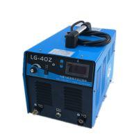 LG-40内置气泵等离子切割机 无需空压机 220V等离子切割机