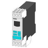 Siemens西门子3RK1308-0DC00-0CP0 3RK1301-1JB00-1AA2继电器