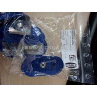 GEWISS塑料盖【GW44209】原装进口找上海欧沁李洋