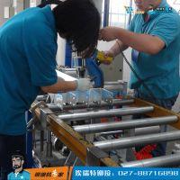 母线槽组装线母线槽组装机母线槽装配线母线槽生产线