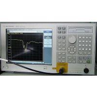 闲置二手E5071C网络分析仪Agilent E5071C
