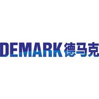 中山德马克环保科技有限公司