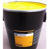 韶关克鲁勃NH1 94-301食品级润滑脂