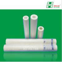 熔喷滤芯,PP棉10寸滤芯,多种规格、厂家直销