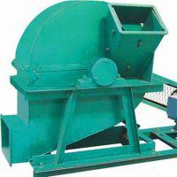 多功能锯末粉碎机 棉杆粉碎机 木材削片机