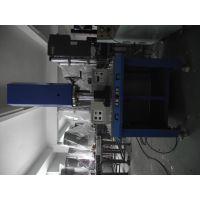 厂家批发超声波塑焊机,东莞超声波焊接机