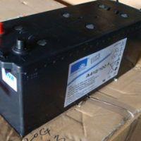 阳光蓄电池12v65ah德国阳光A412/65G6 指导竞标报价