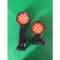 FL4830让光尽其所能_LED双面方位灯/海洋王红色信号灯批发