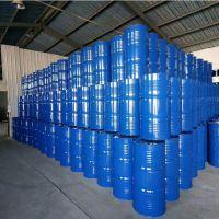 山东优质醋酸乙酯 工业级醋酸乙酯 工业级 99% 180KG/桶