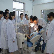 中医医学预科班- 思维力发展教育-中医医学预科班招生对象