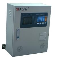 安科瑞AIM-T500嵌入式安装绝缘检测先进控制技术交直流混合不接地AC85~265V辅助电源