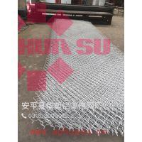 【行业推荐】铝网围栏、铝美格网、铝花格网、铝合金宠物笼