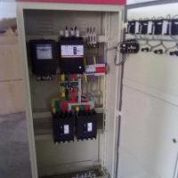 徐州XL21动力柜厂家 自产自销