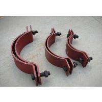 管道弹簧支吊架质量有保证的生产厂家