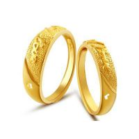 宁波 黄金回收 上门回收 高价二手黄金手镯钻石回收13566600103