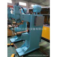 佛山DNM 电烤炉网焊机 铁丝平板网排焊机 安全可靠效率高