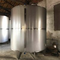 酒坊烧酒蒸酒设备 固态蒸料煮酒锅 北海自动化酿酒设备
