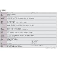 中西(LQS促销)电缆长度测试仪(韩国) 型号:NK3-F901库号:M24236