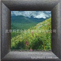 画框   实木油画框  树脂油画框 中式画框