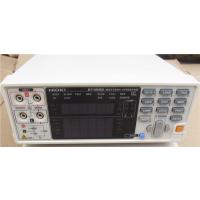 回收HIOKI3562回收日置3562电池测试仪