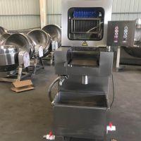 肉类盐水注射机 80针盐水注射机 肉制品加工设备