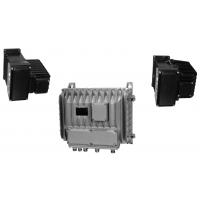 ABB带电源的电子卡,型号:EBN 853,220V